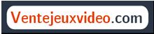 ventejeuxvideo.com